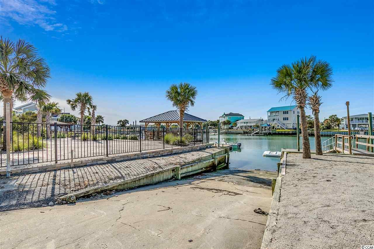 Surfside Realty Company - MLS Number: 1922597