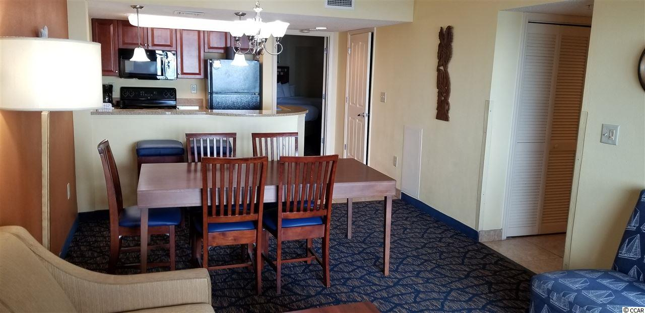 View this 2 bedroom  for sale at Dunes Village Phase II in Myrtle Beach, SC