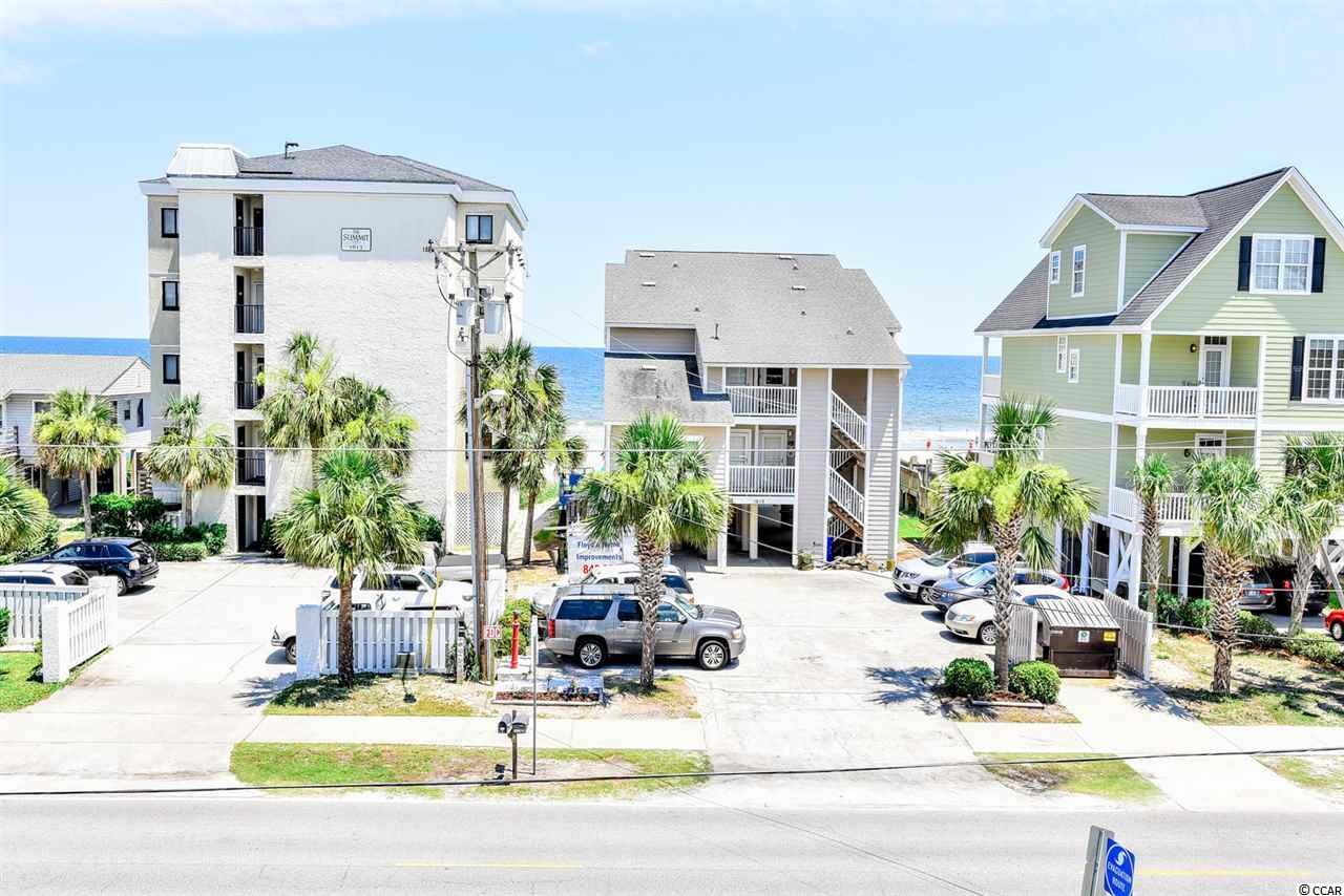 Surfside Realty Company - MLS Number: 1923057