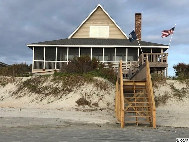 Surfside Realty Company - MLS Number: 1923135