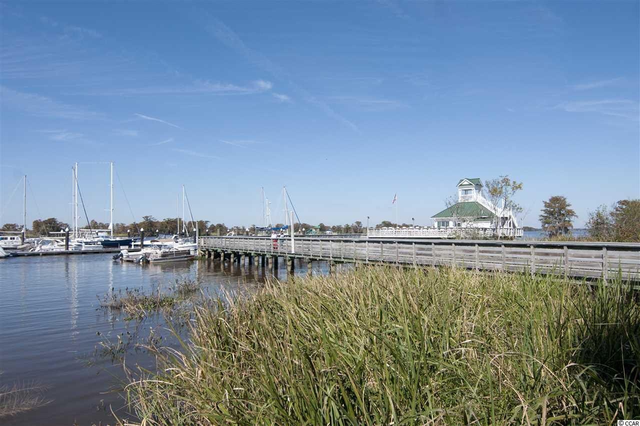Surfside Realty Company - MLS Number: 1923200