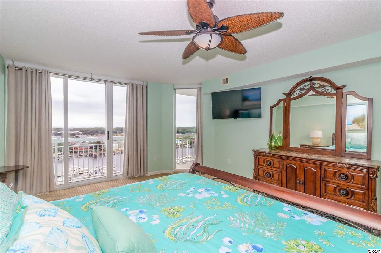 Surfside Realty Company - MLS Number: 1923565