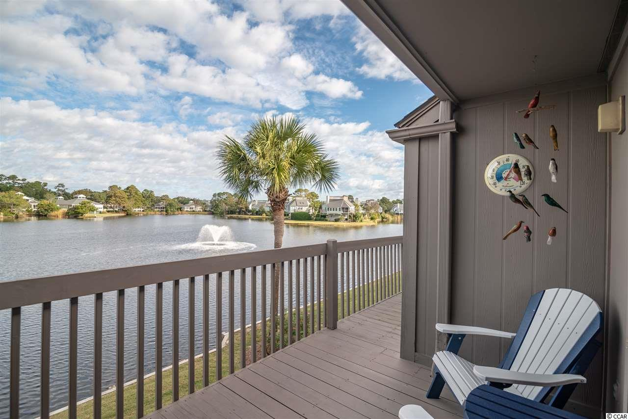 Surfside Realty Company - MLS Number: 1923889