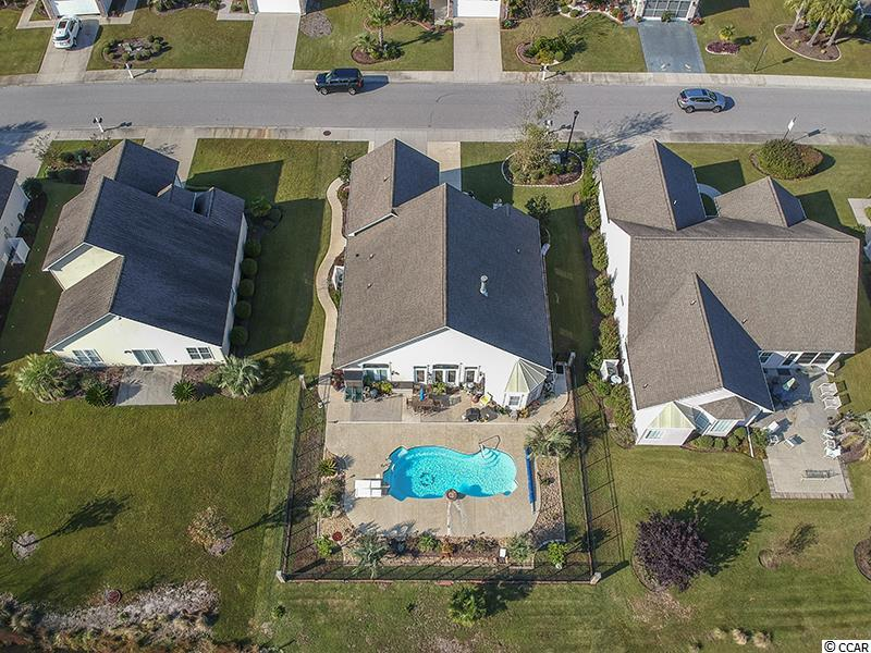 Surfside Realty Company - MLS Number: 1923932