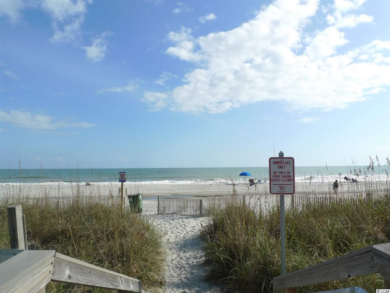 Look At Myrtle Beach - MLS Number: 1923994