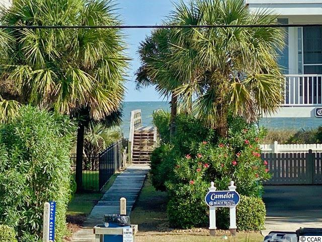 Surfside Realty Company - MLS Number: 1924560