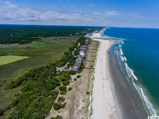 Surfside Realty Company - MLS Number: 1924653