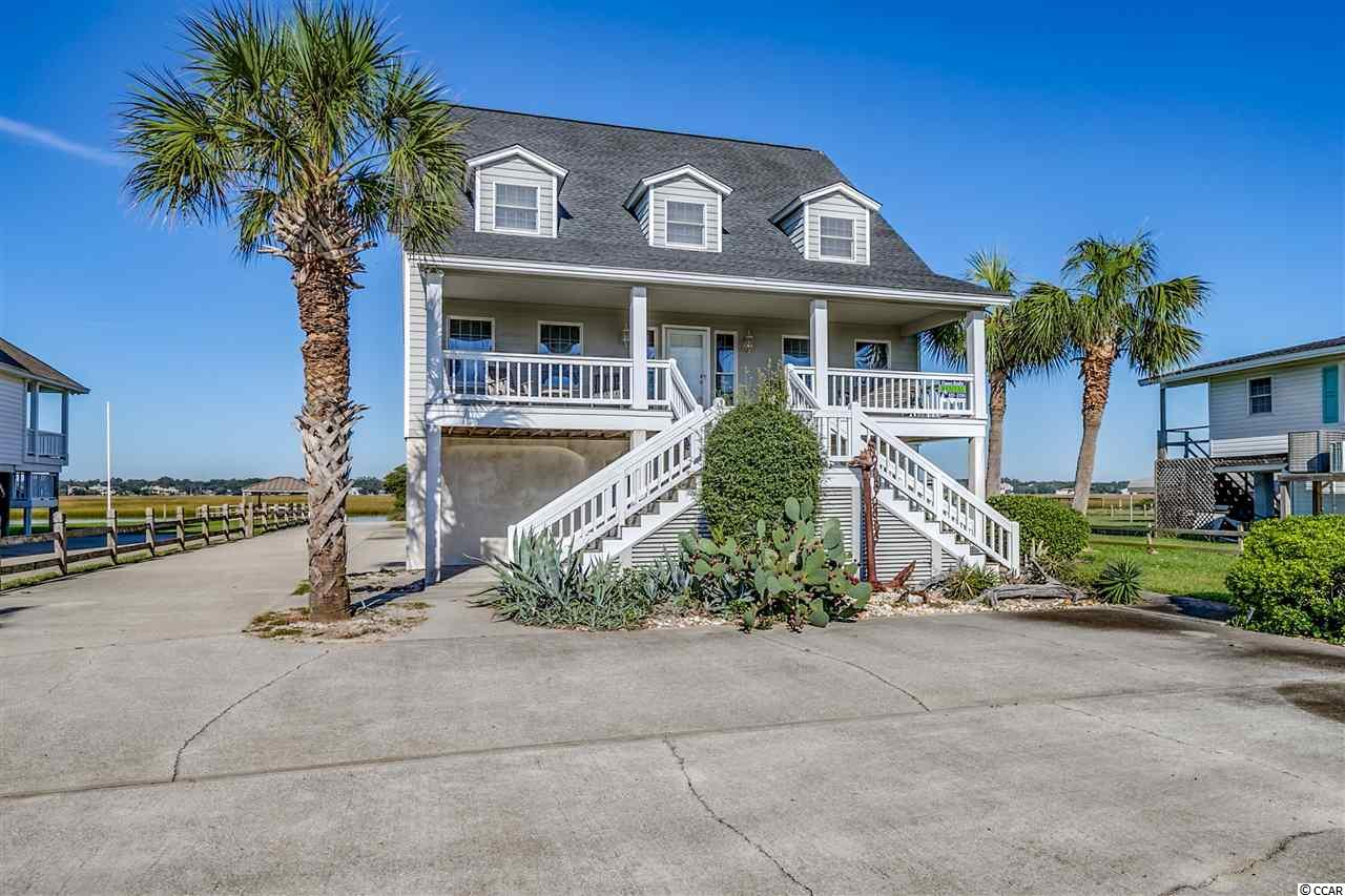 Surfside Realty Company - MLS Number: 1924735