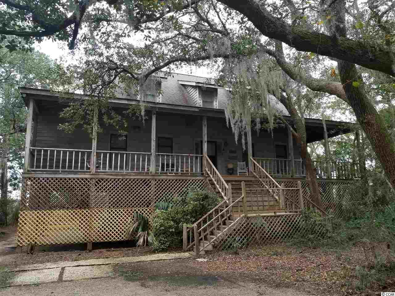 Surfside Realty Company - MLS Number: 1924779