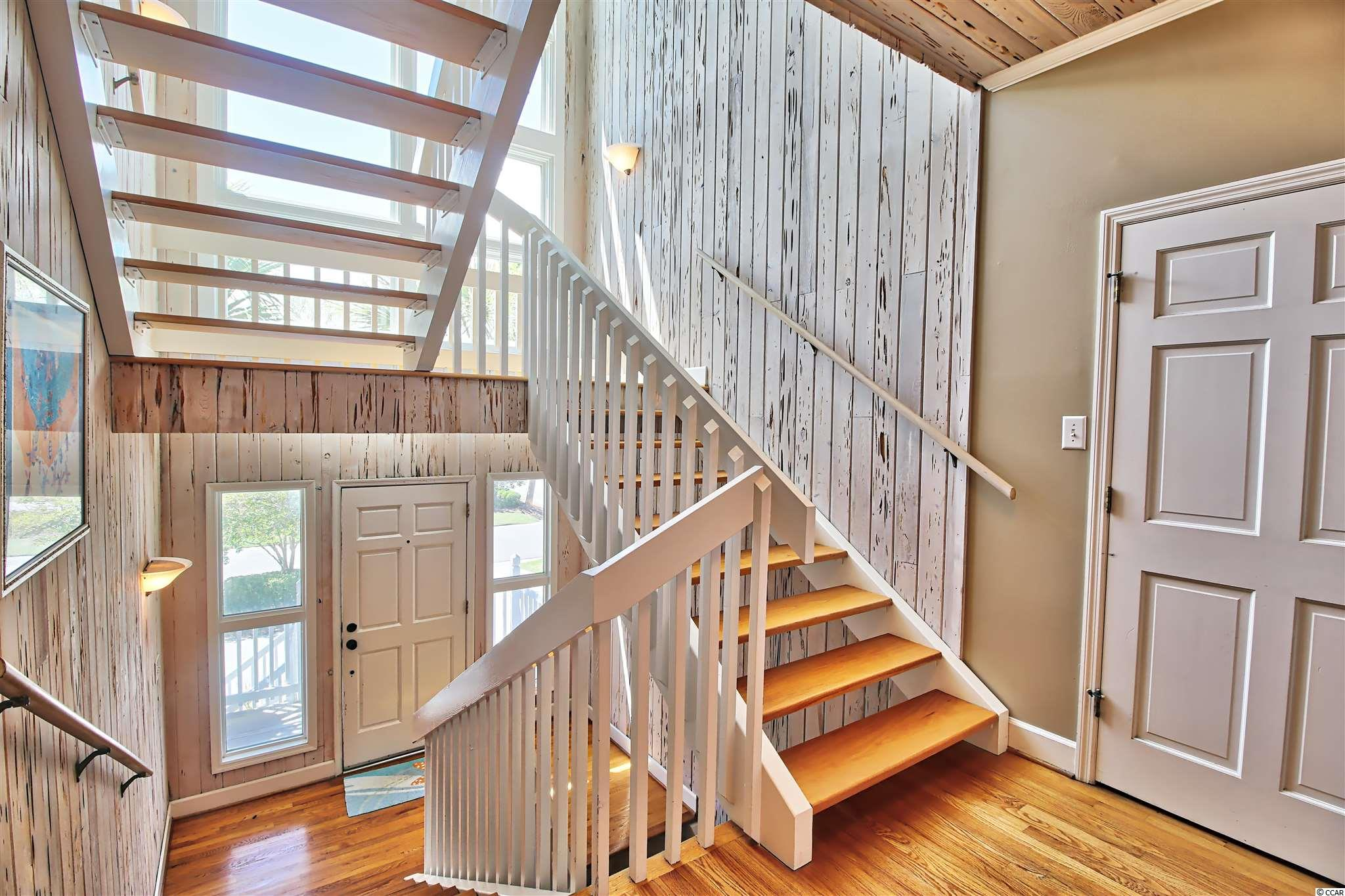 Surfside Realty Company - MLS Number: 1924816