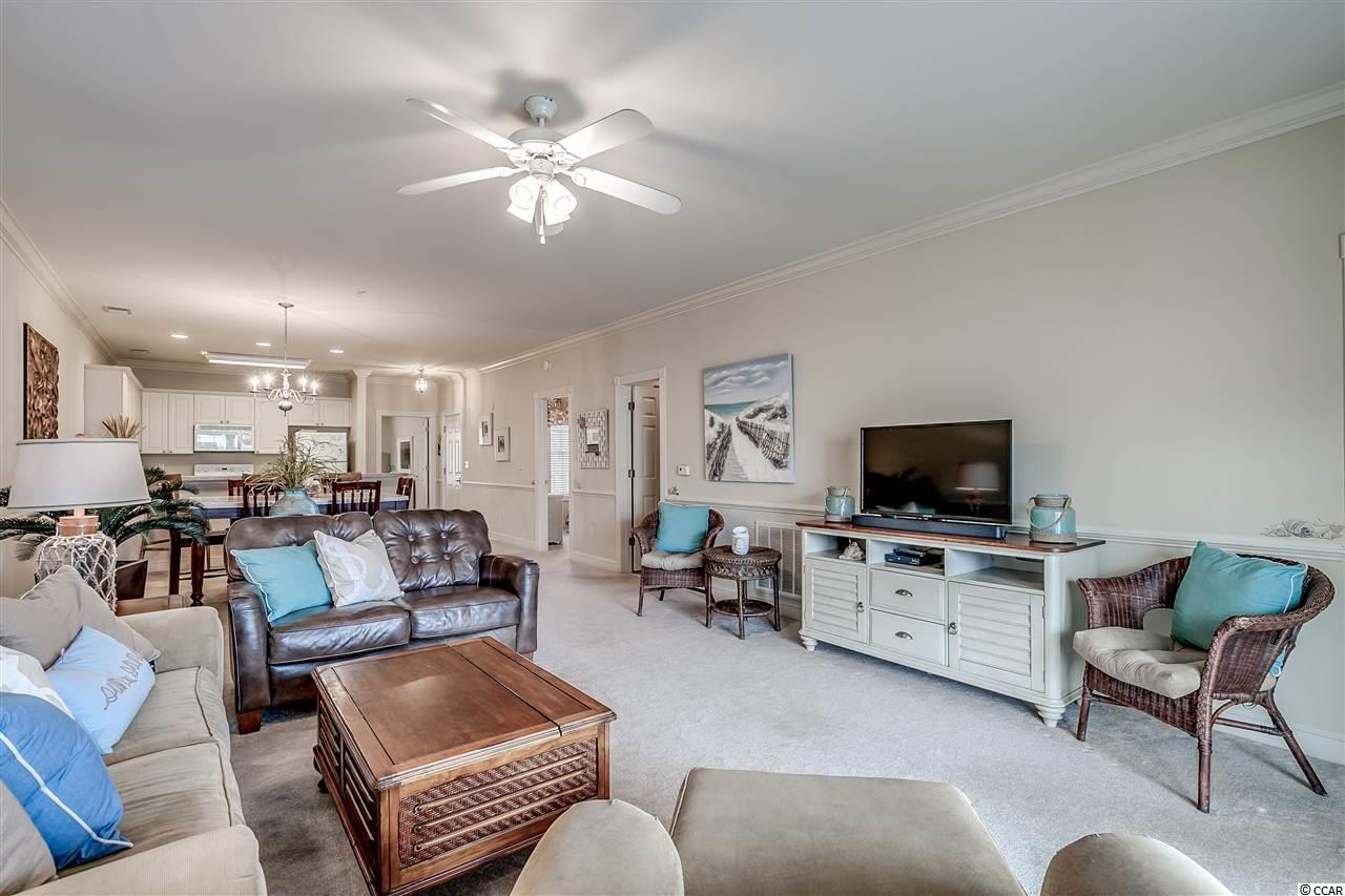 Real estate listing at Magnolia Pointe with a price of $184,900