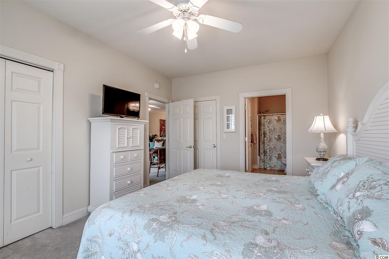 Check out this 3 bedroom  at Magnolia Pointe