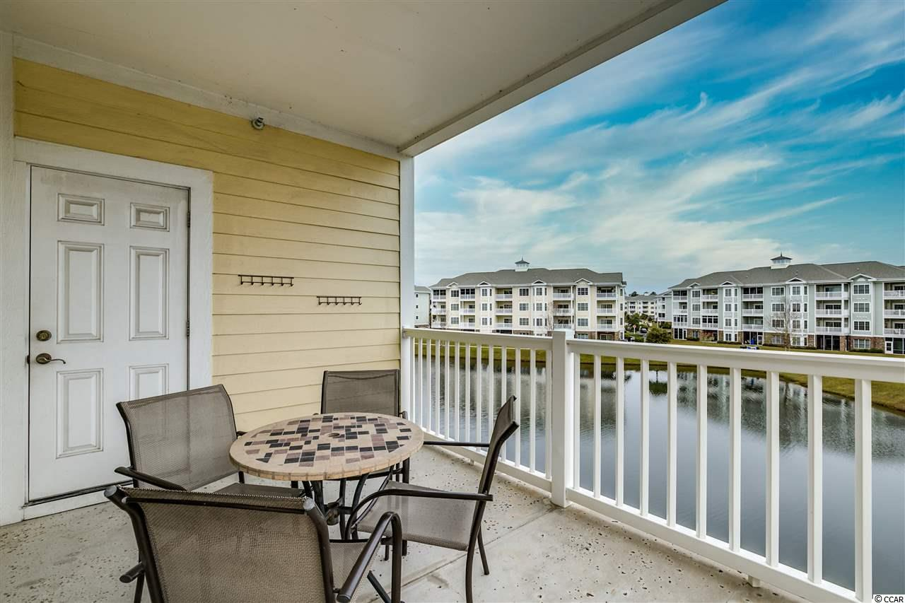 Contact your real estate agent to view this Magnolia Pointe  for sale