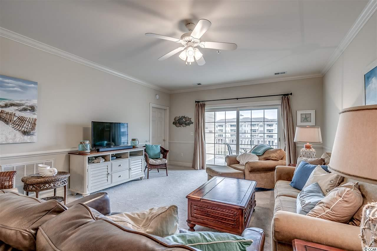 View this 3 bedroom  for sale at Magnolia Pointe in Myrtle Beach, SC