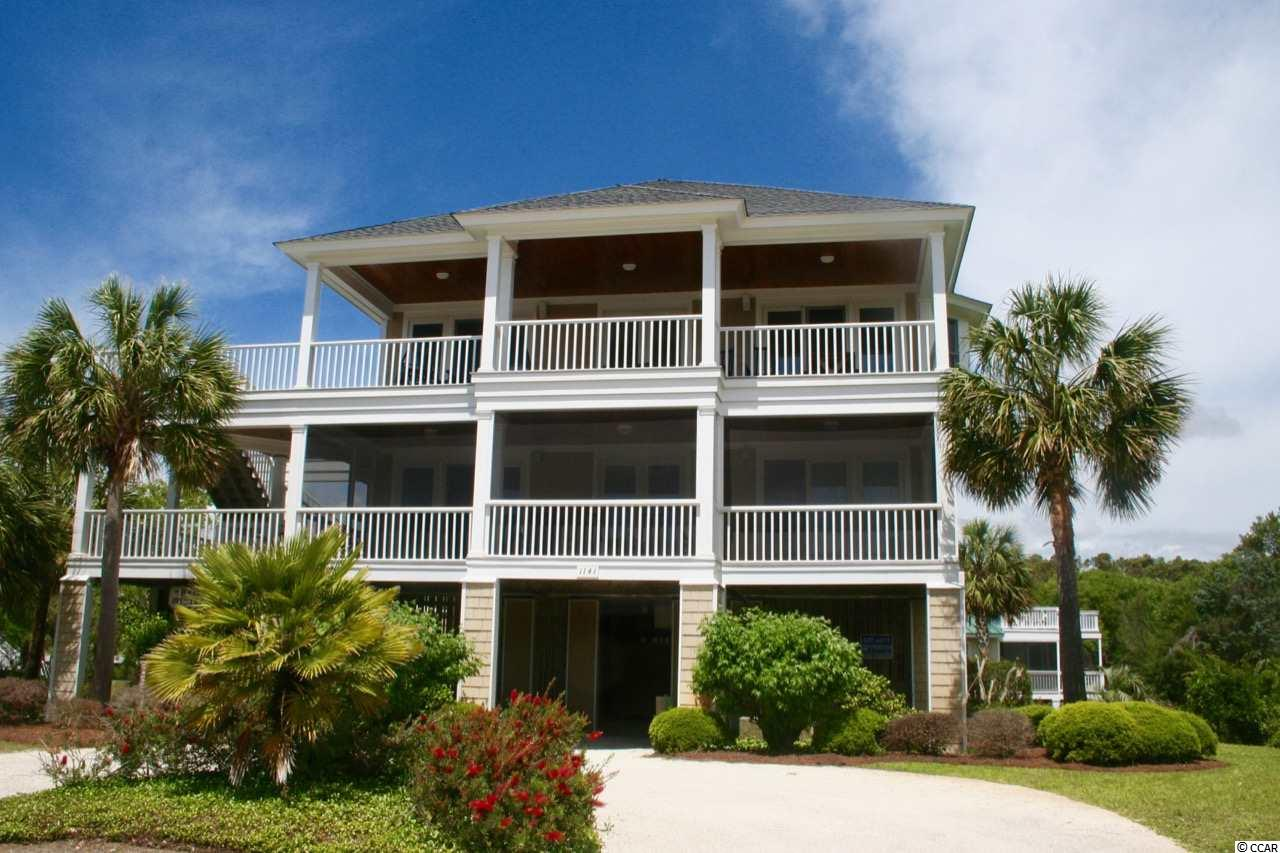 Surfside Realty Company - MLS Number: 1925353