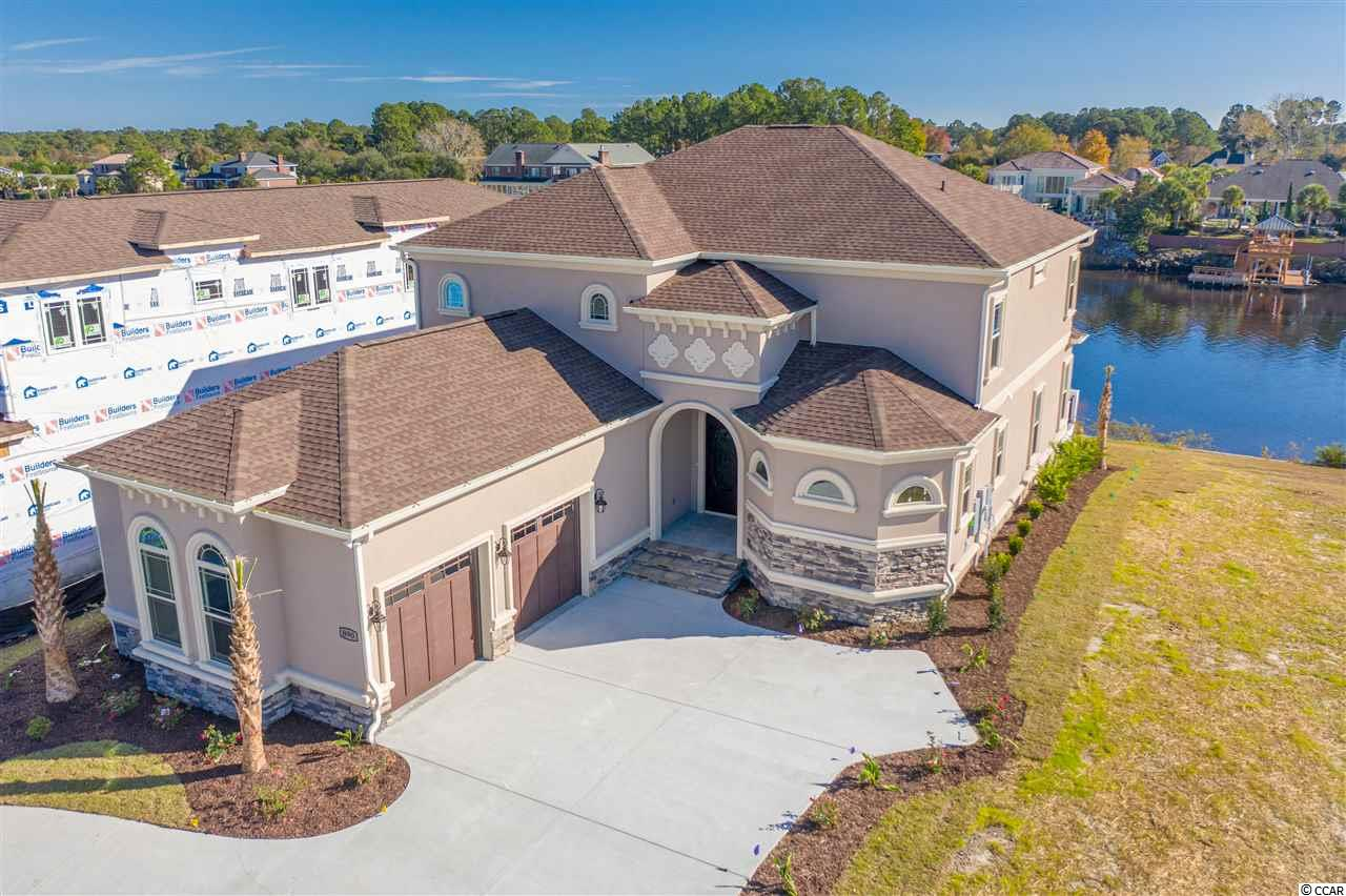 Surfside Realty Company - MLS Number: 1925381
