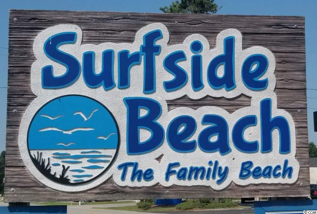 Surfside Realty Company - MLS Number: 1925514
