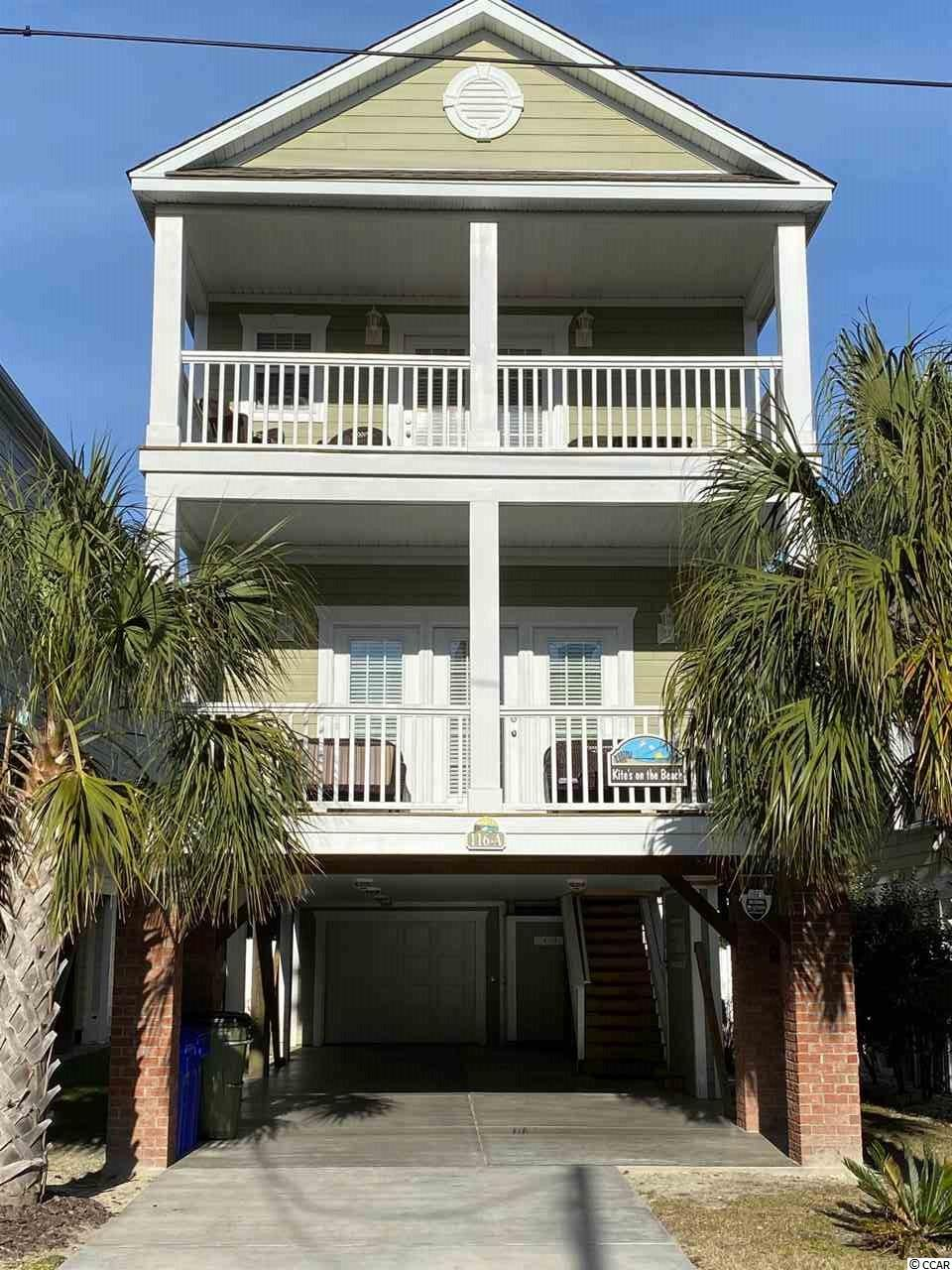 Surfside Realty Company - MLS Number: 1925575
