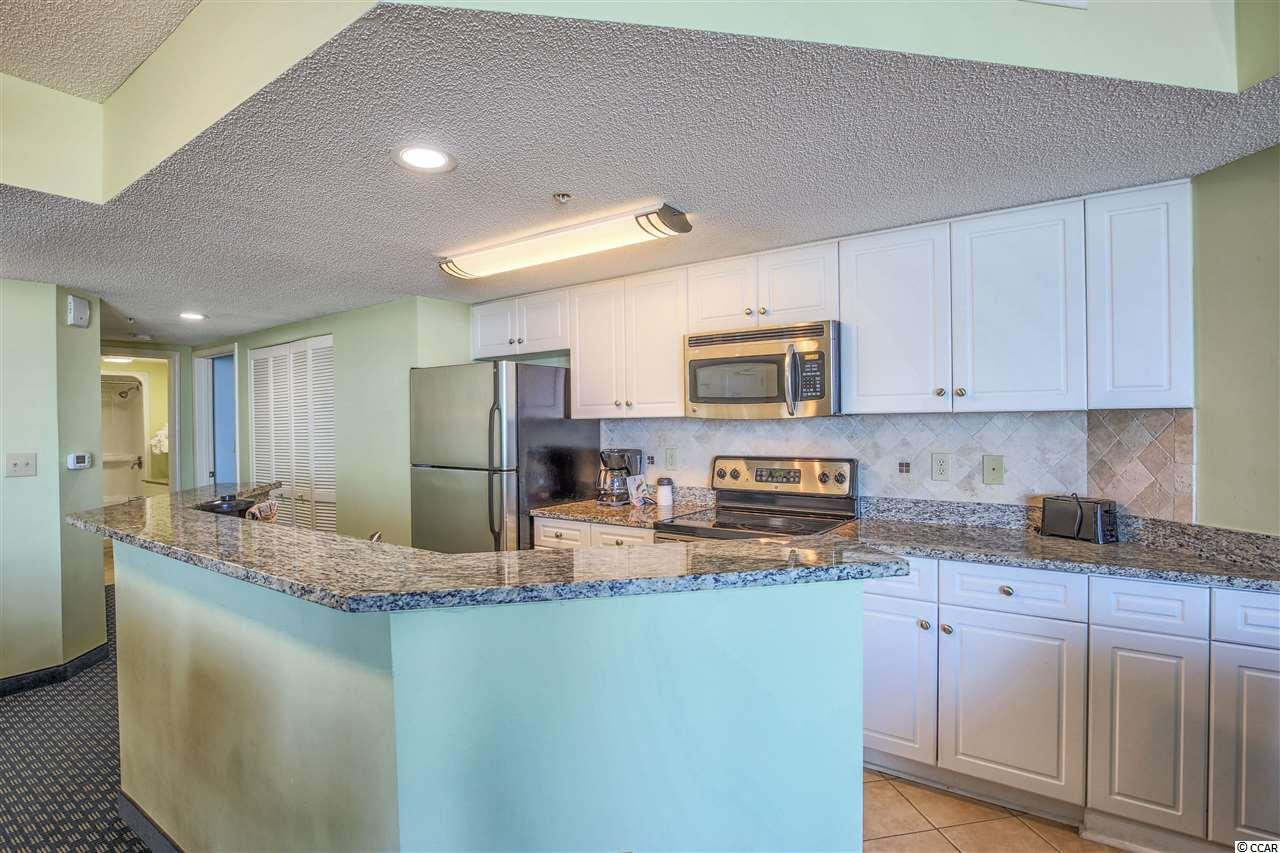 Interested in this   for $219,900 at Caribbean Oceanfront Condominium is currently for sale