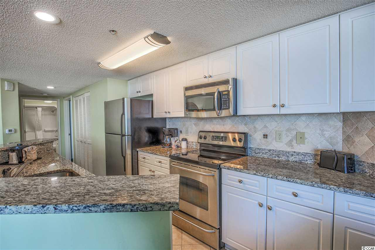 Don't miss this  2 bedroom Myrtle Beach  for sale