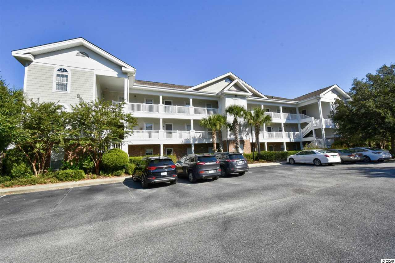 1925722 - Myrtle Beach South Carolina