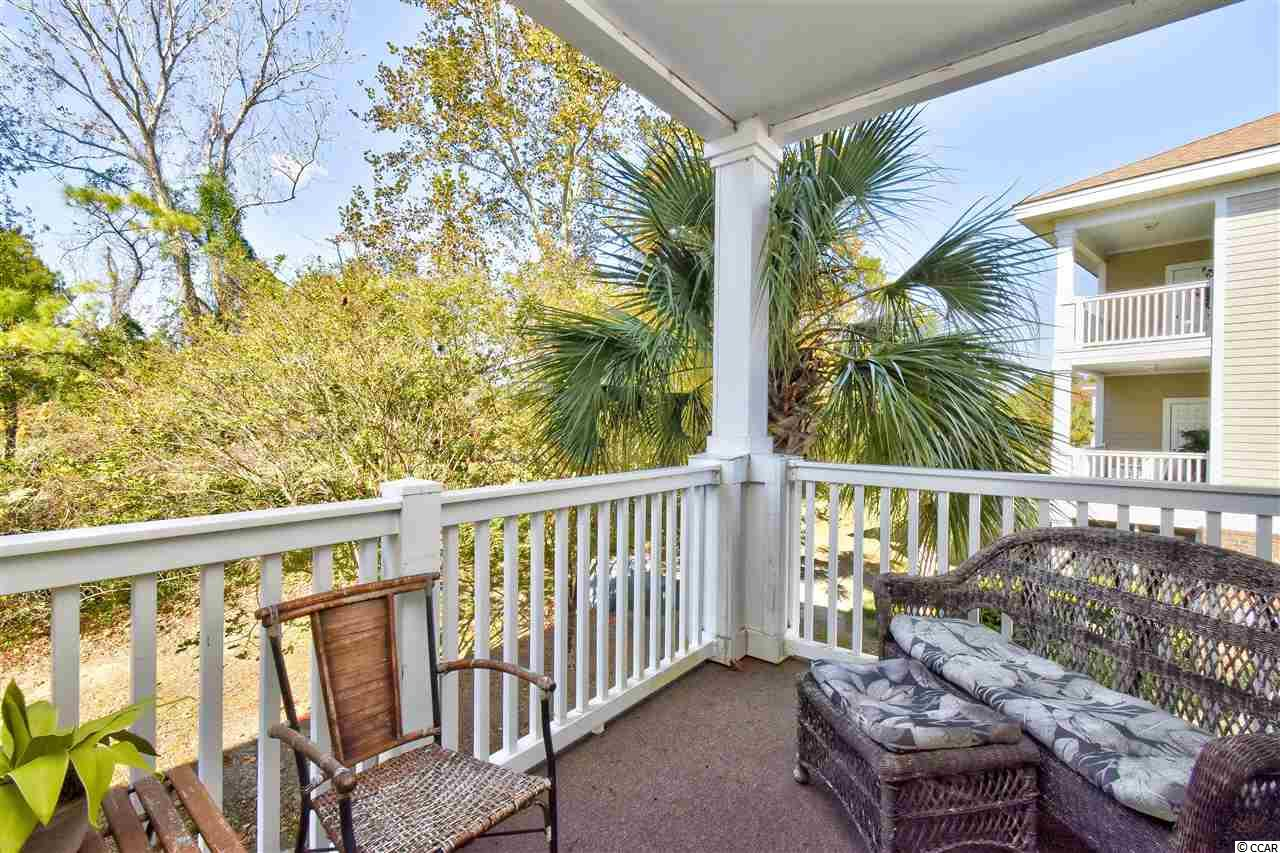 Contact your real estate agent to view this Ironwood at Barefoot Resort  sold