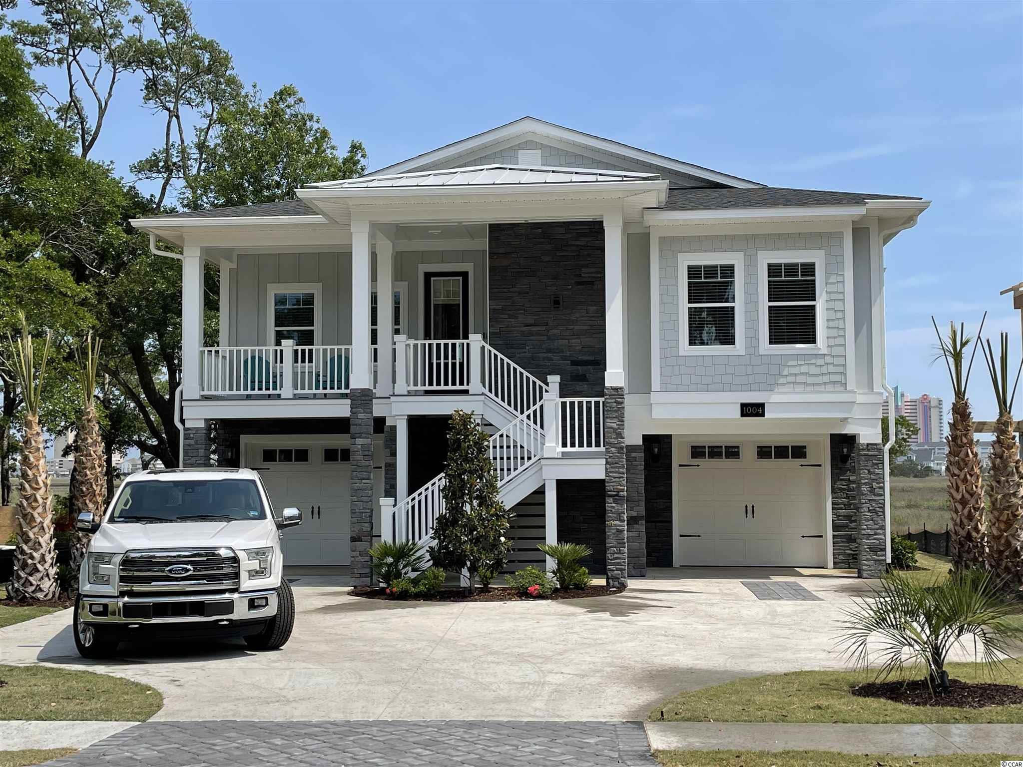 Surfside Realty Company - MLS Number: 1926136