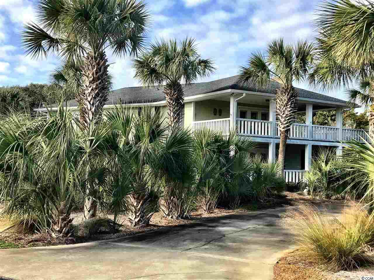 Surfside Realty Company - MLS Number: 1926639