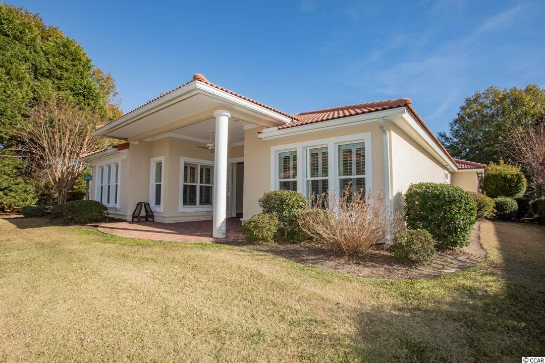 Surfside Realty Company - MLS Number: 1926666