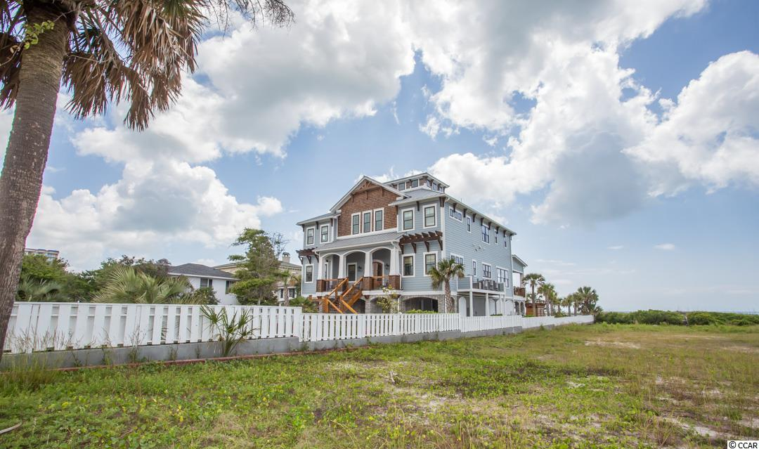 Surfside Realty Company - MLS Number: 2000301