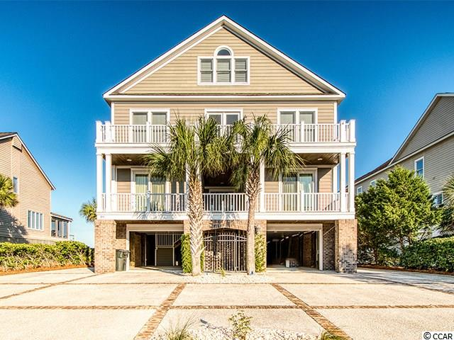 Surfside Realty Company - MLS Number: 2000472