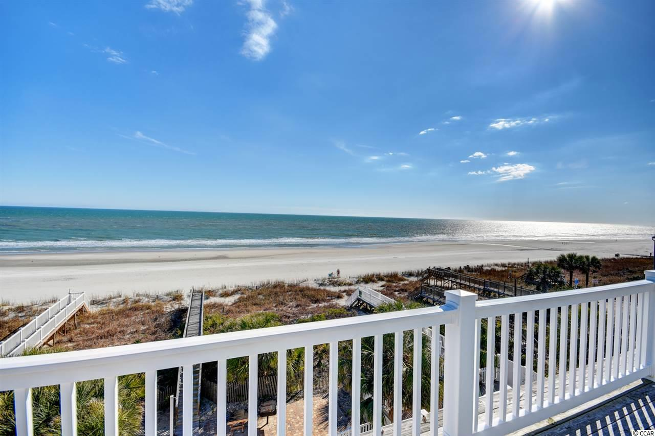 Surfside Realty Company - MLS Number: 2000662