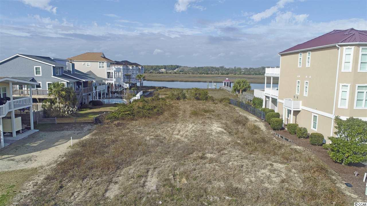 Surfside Realty Company - MLS Number: 2000725