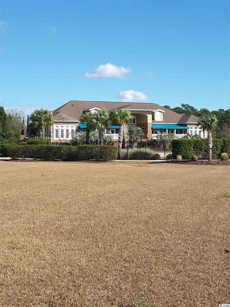 Surfside Realty Company - MLS Number: 2001060