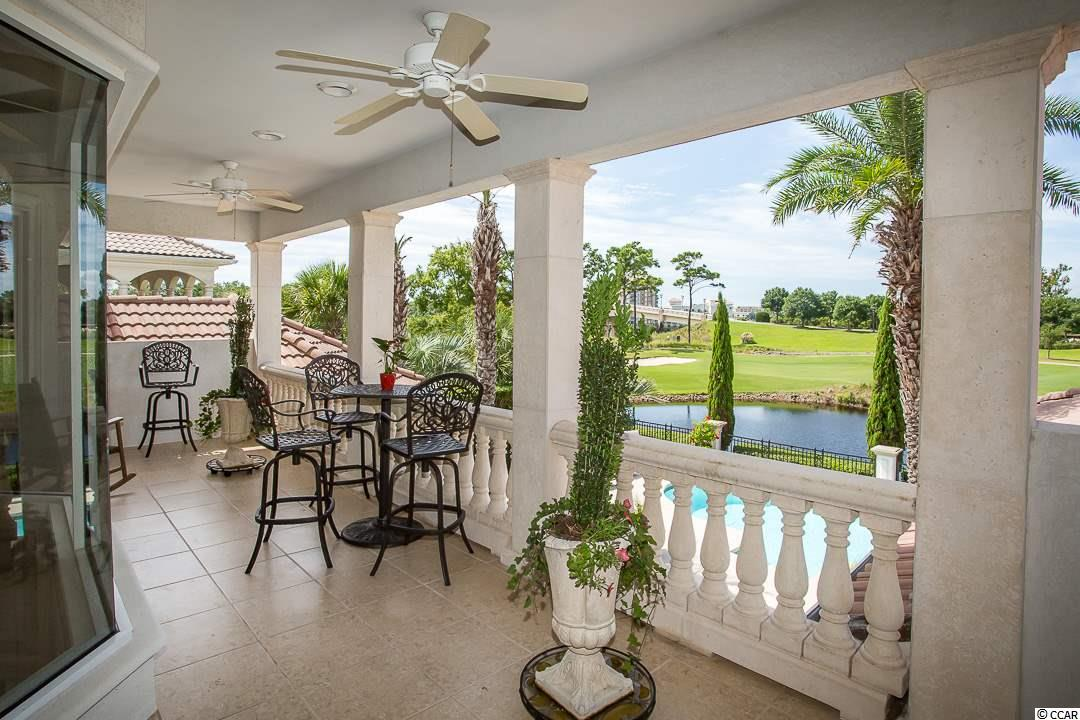 Surfside Realty Company - MLS Number: 2001087