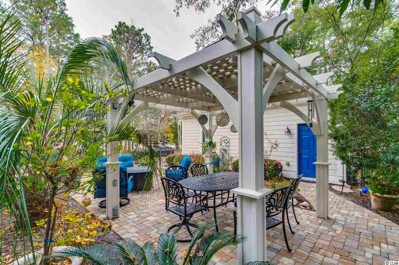 Surfside Realty Company - MLS Number: 2001346