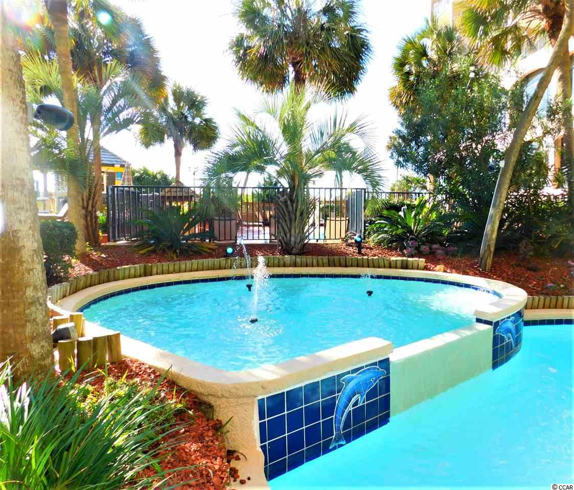 Condo For Sale At Beach Cove In North Myrtle Beach South