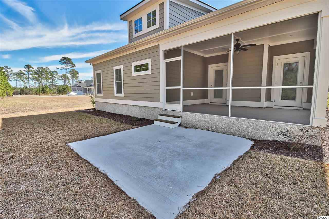 Surfside Realty Company - MLS Number: 2002385