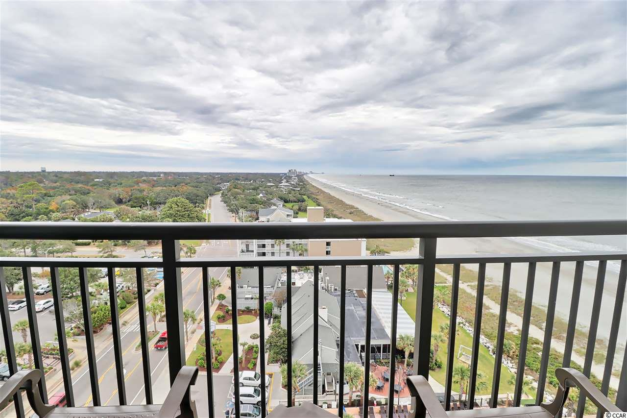 Real estate listing at Caribbean Oceanfront Condominium with a price of $314,900