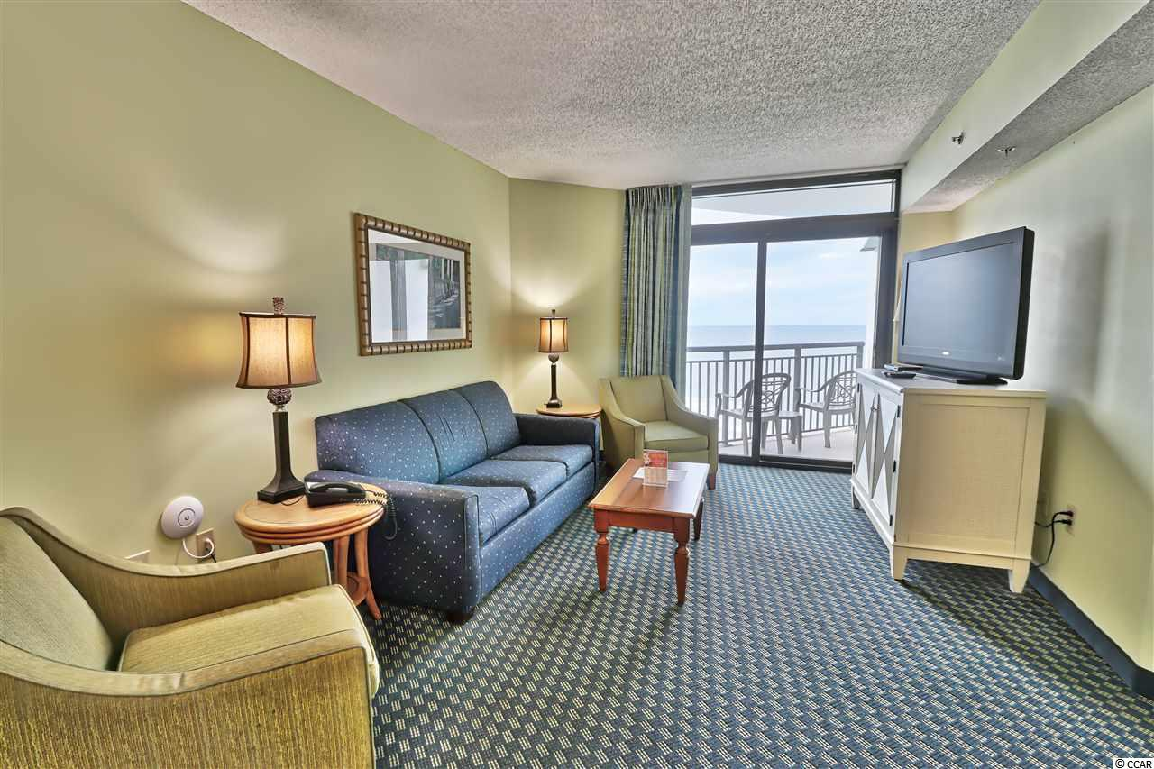 Have you seen this Caribbean Oceanfront Condominium property for sale in Myrtle Beach