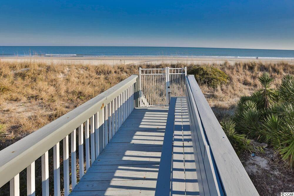 Surfside Realty Company - MLS Number: 2002623