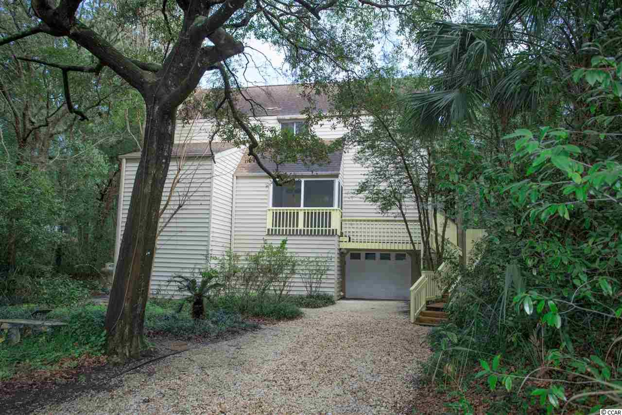 Surfside Realty Company - MLS Number: 2002631