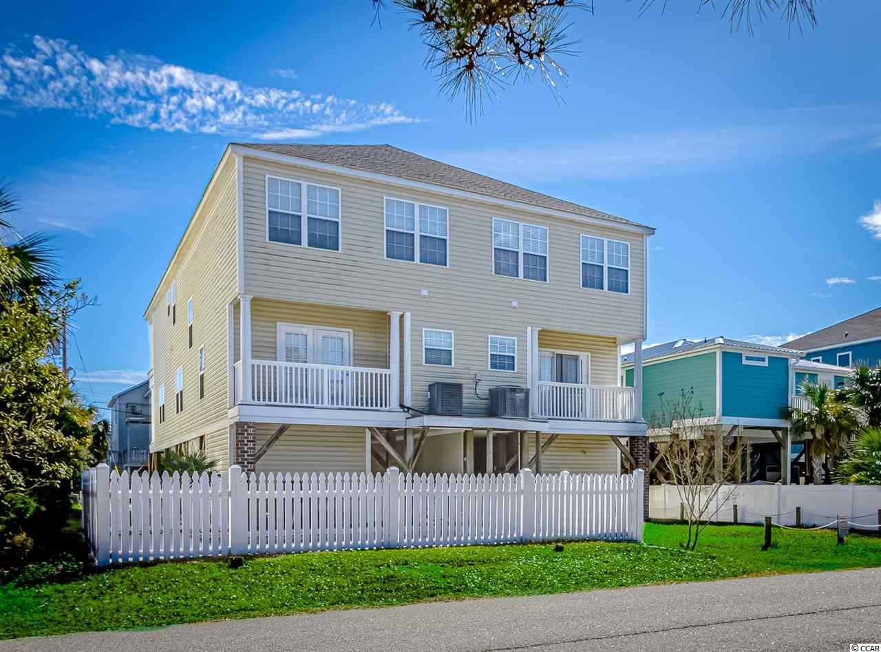 Surfside Realty Company - MLS Number: 2003485