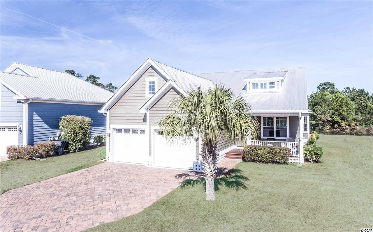 Surfside Realty Company - MLS Number: 2003510