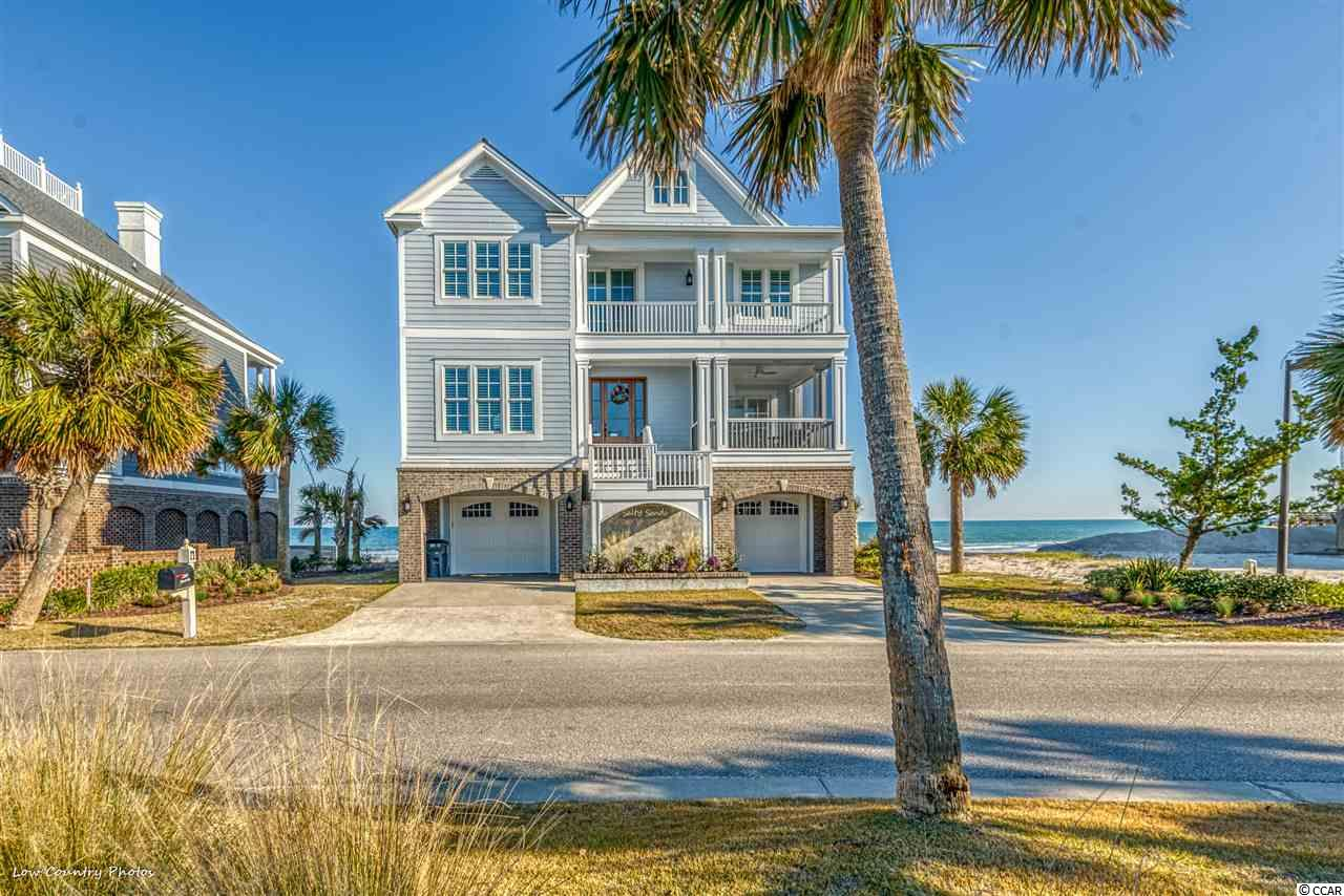 Surfside Realty Company - MLS Number: 2003763