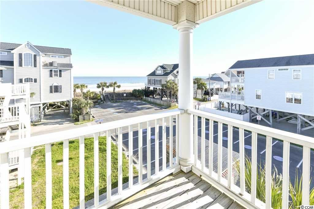 Surfside Realty Company - MLS Number: 2004015
