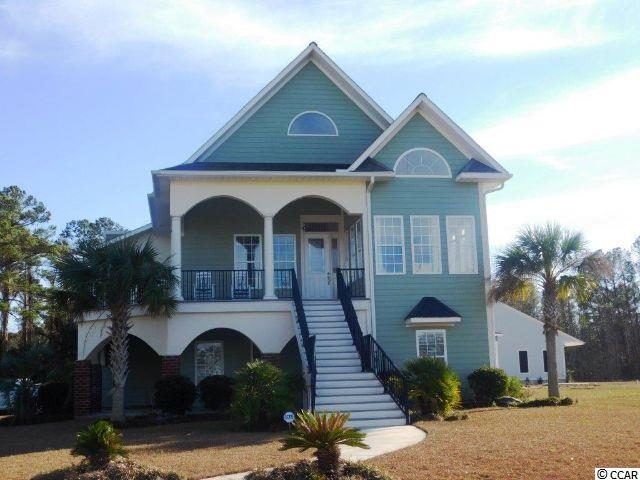 Surfside Realty Company - MLS Number: 2004059