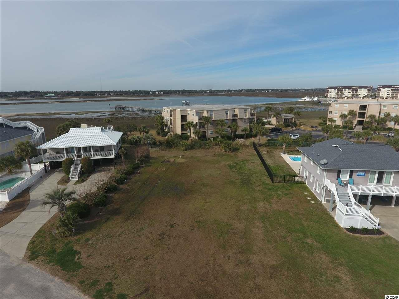 Surfside Realty Company - MLS Number: 2004303