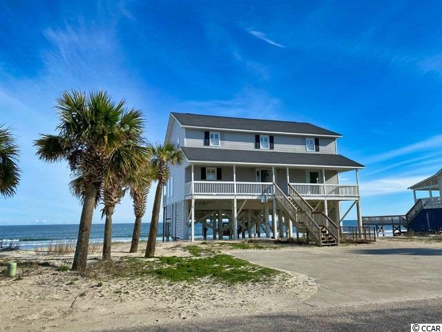 Surfside Realty Company - MLS Number: 2004547