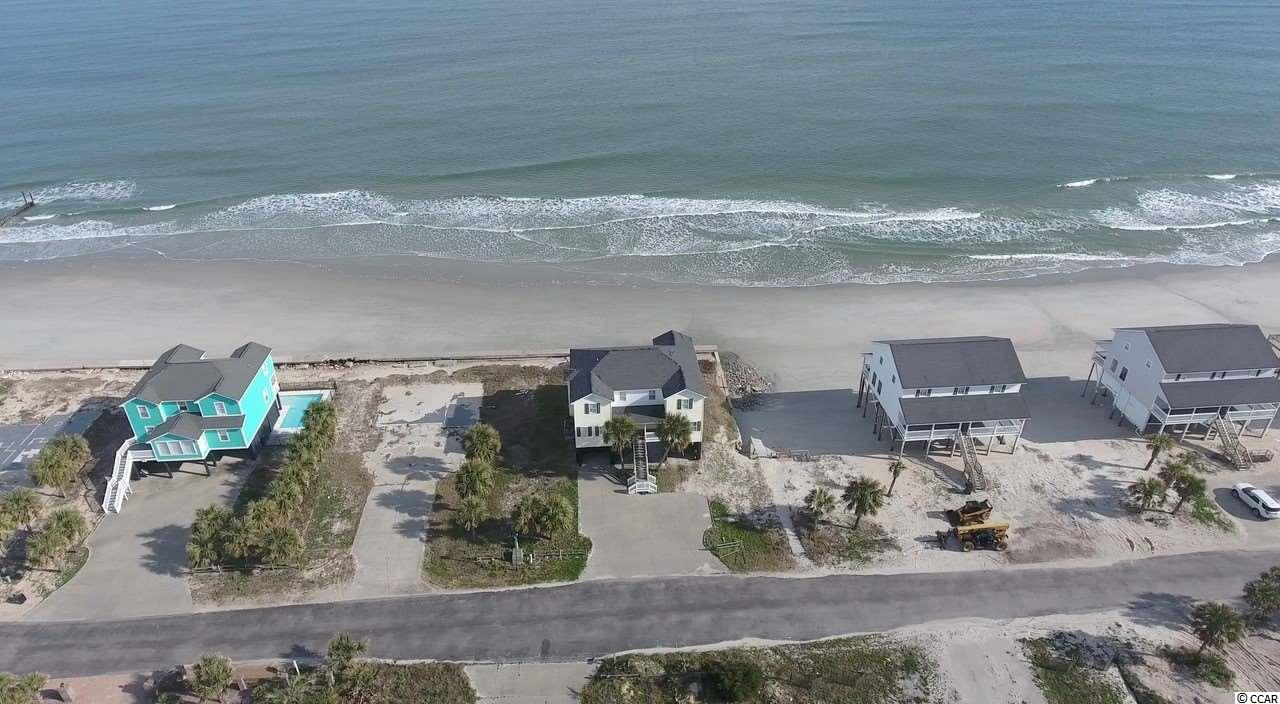 Surfside Realty Company - MLS Number: 2004583